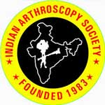 indian-arthoscopy-society