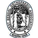 Westbengal Orthopadeic Association