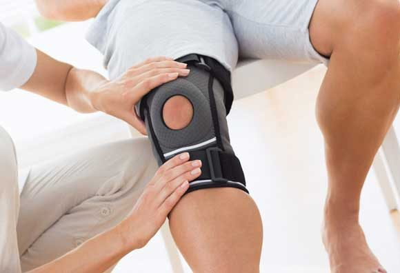 Joint replacement and Arthroplasty